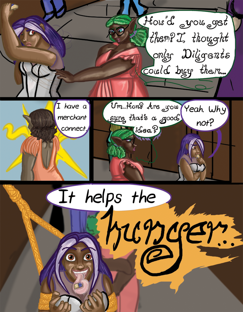 Chapter 4 Page 7