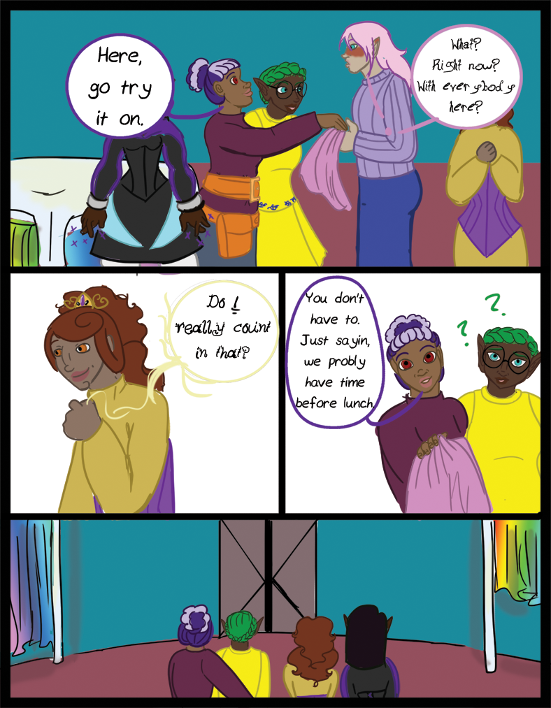 Chapter 7 Page 34