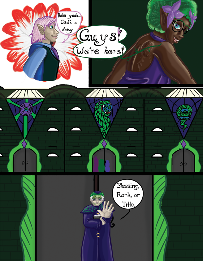 Chapter 3 Page 9