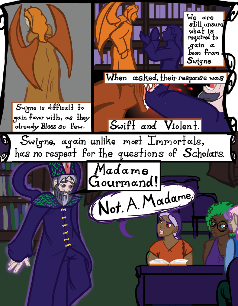 Chapter 3 Page 16