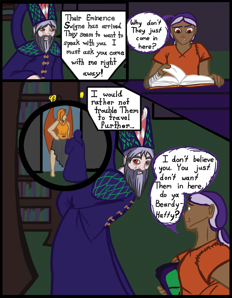 Chapter 3 Page 17