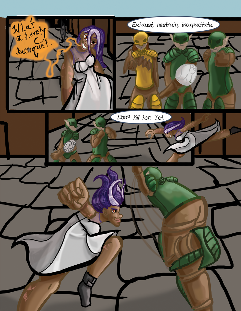 Chapter 4 Page 24