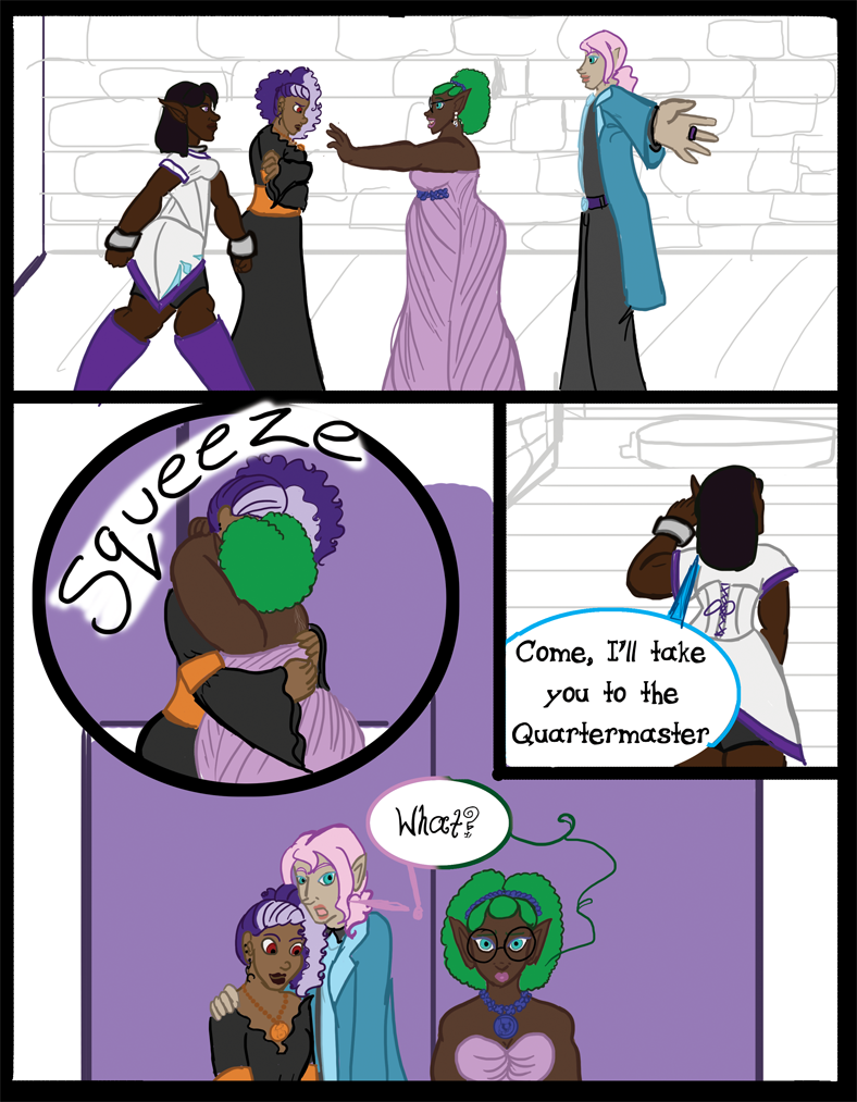 Chapter 5 Page 22