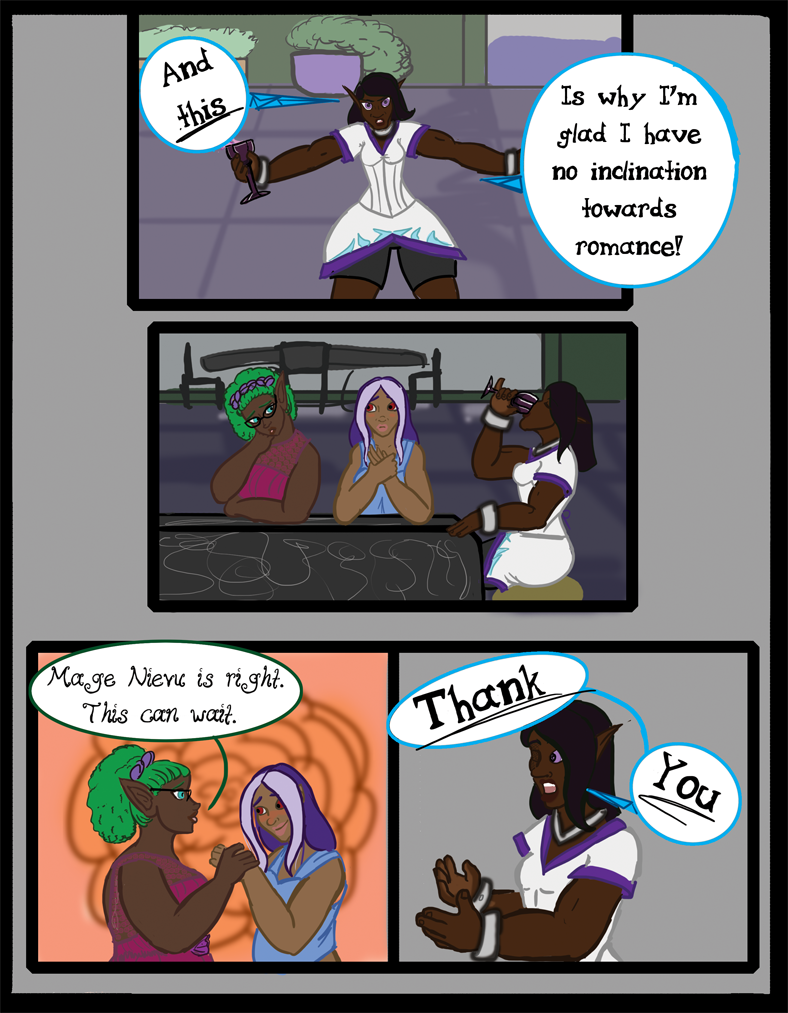 Chapter 6 Page 11