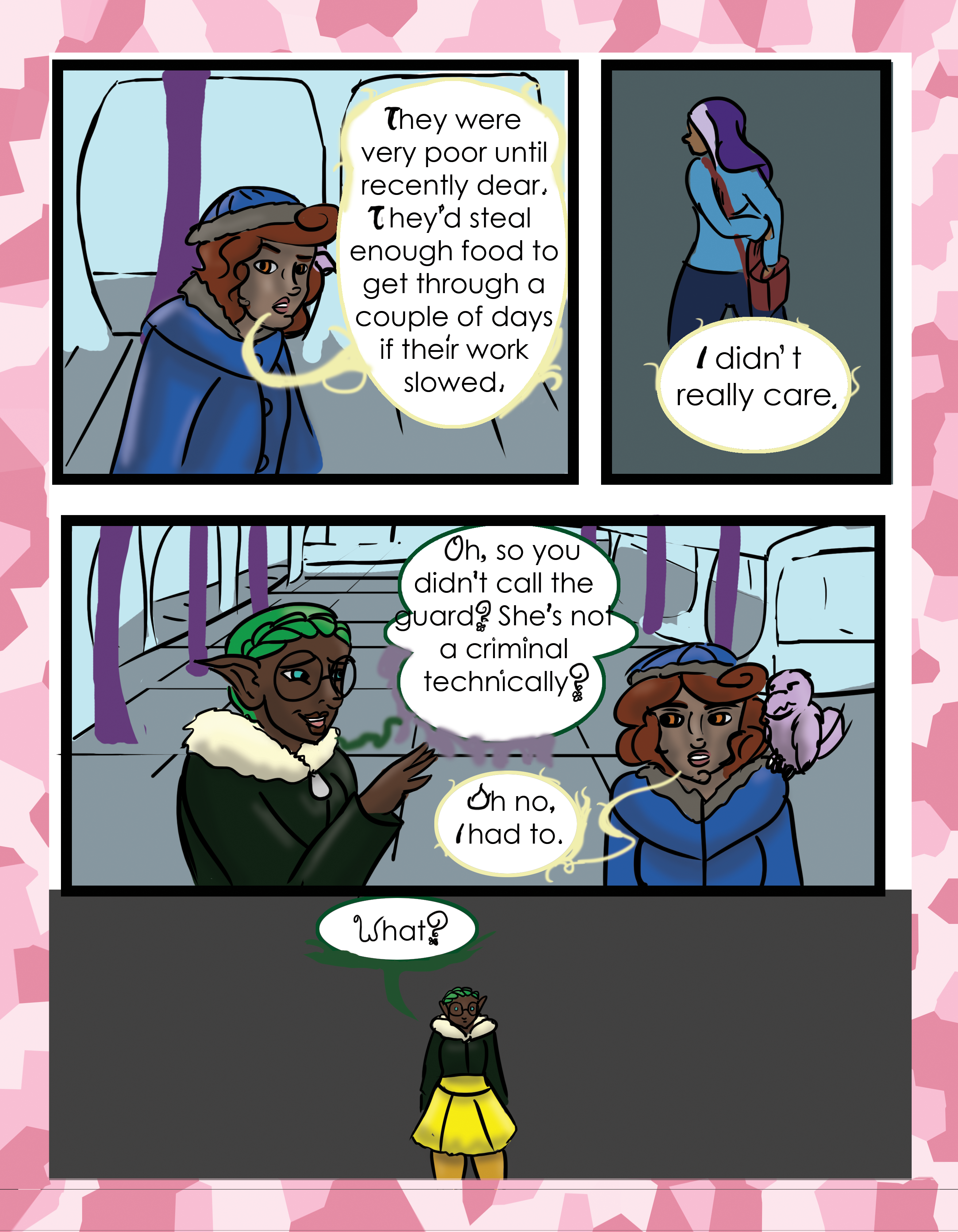 Chapter 7 Page 17