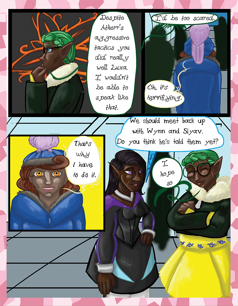 Chapter 7 Page 27
