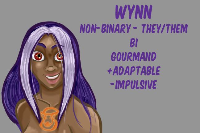 1-wynn-copy