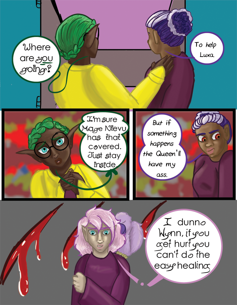Chapter 8 Page 5