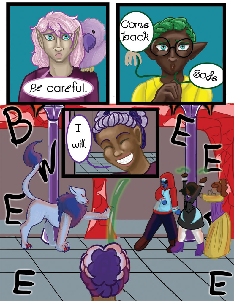 Chapter 8 Page 7