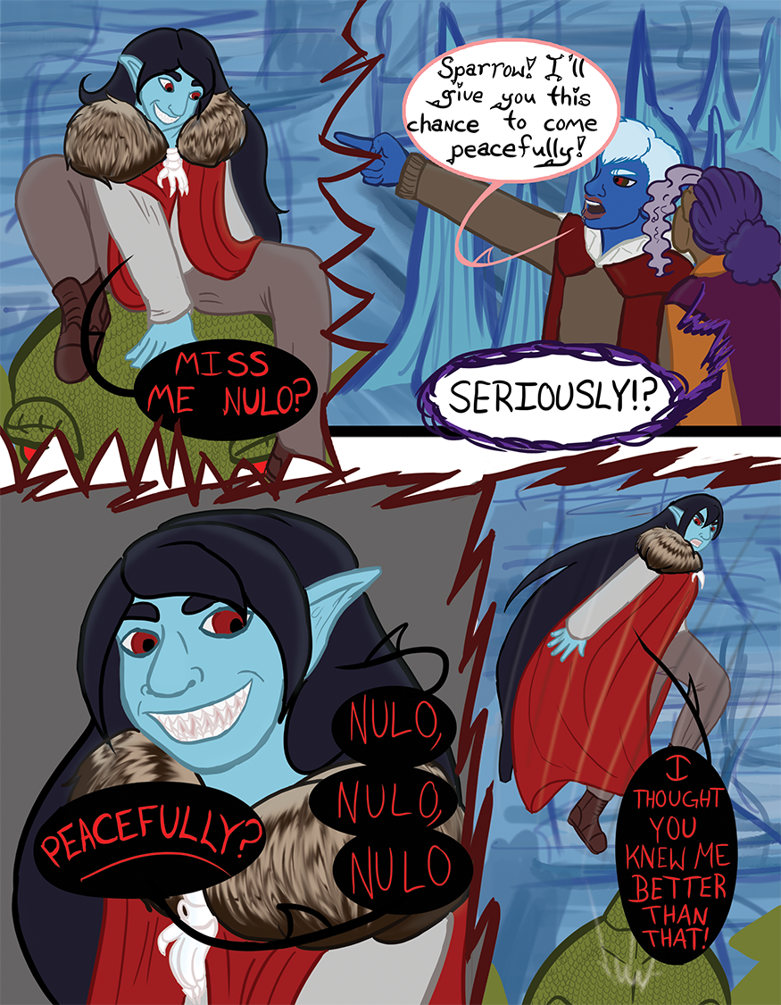 Chapter 9 Page 18