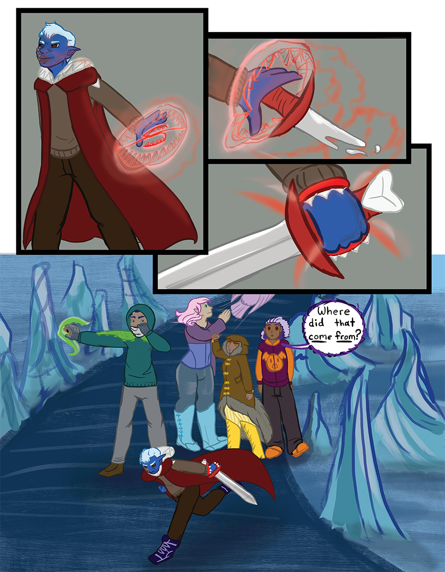 Chapter 9 Page 19