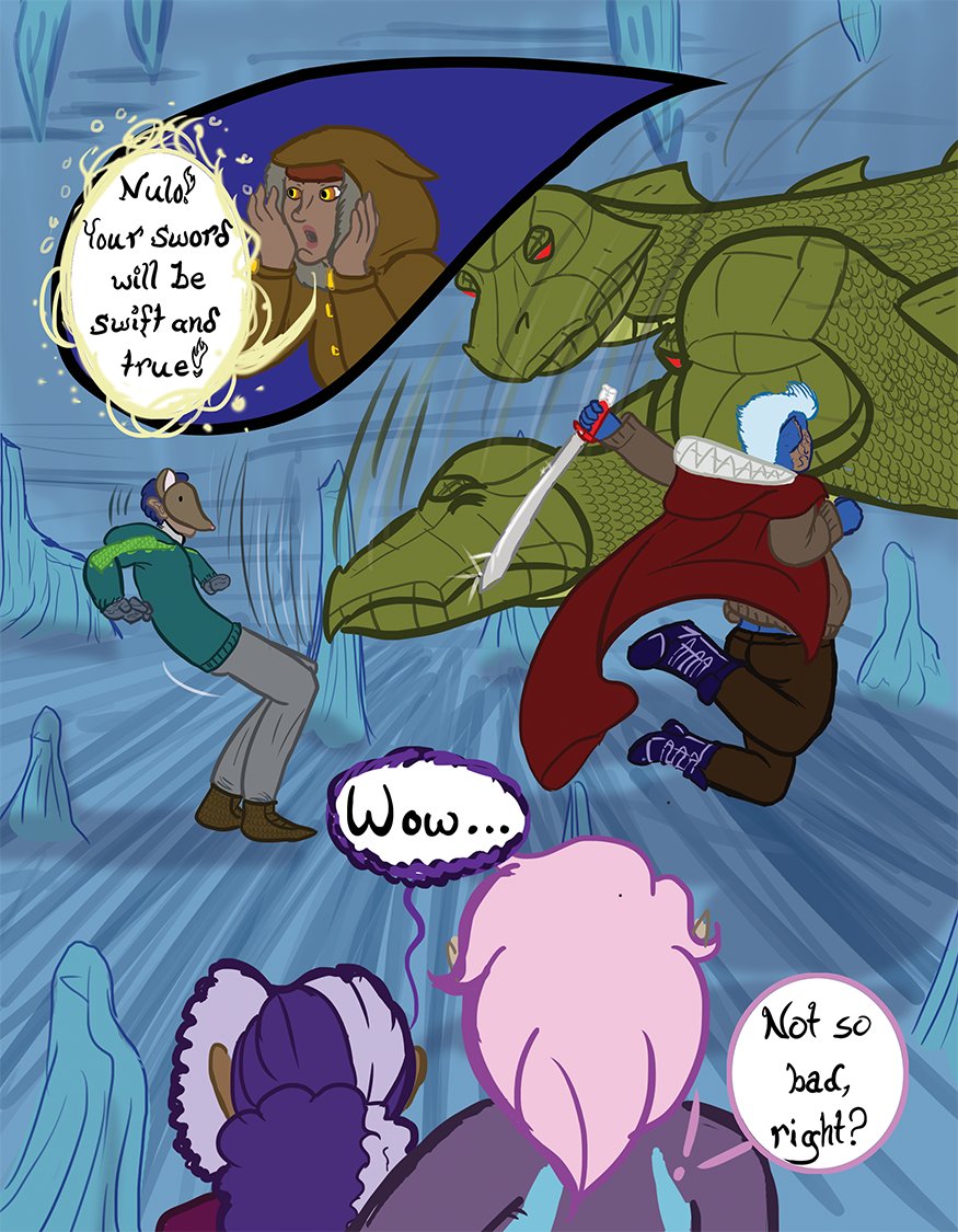 Chapter 9 Page 21