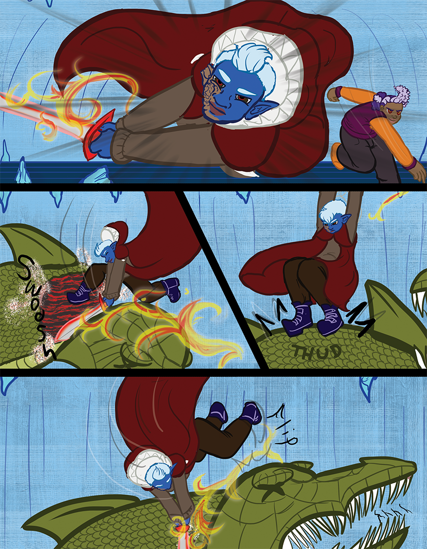 Chapter 9 Page 27