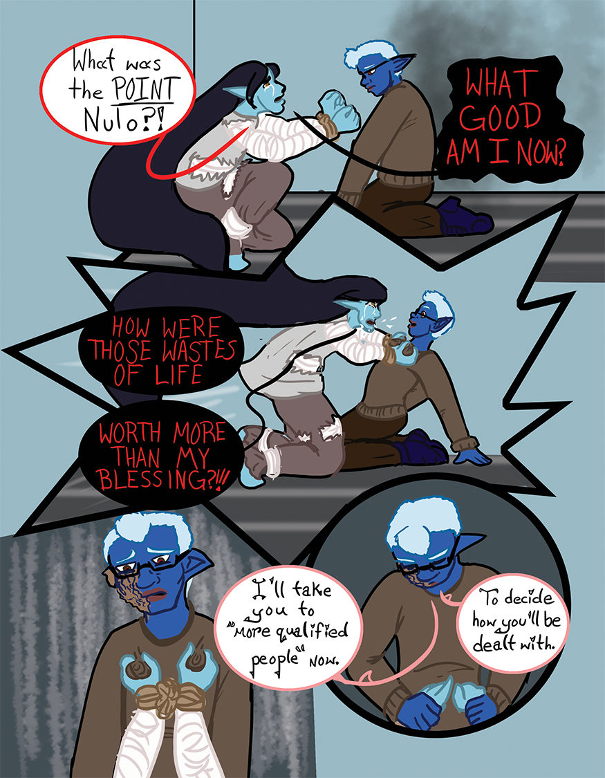 Chapter 10 Page 7