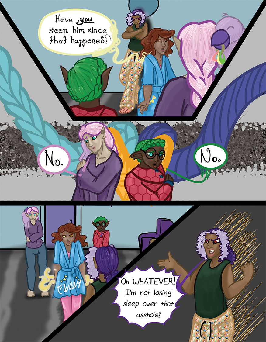 Chapter 10 Page 12