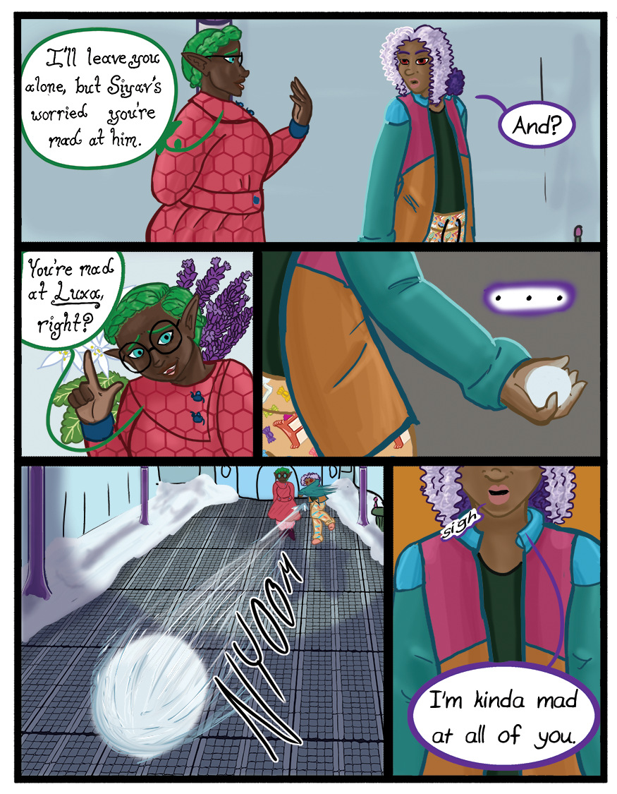 Chapter 10 Page 18
