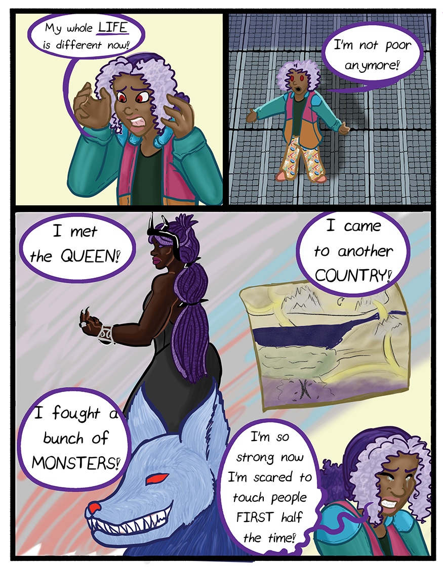 Chapter 10 Page 20