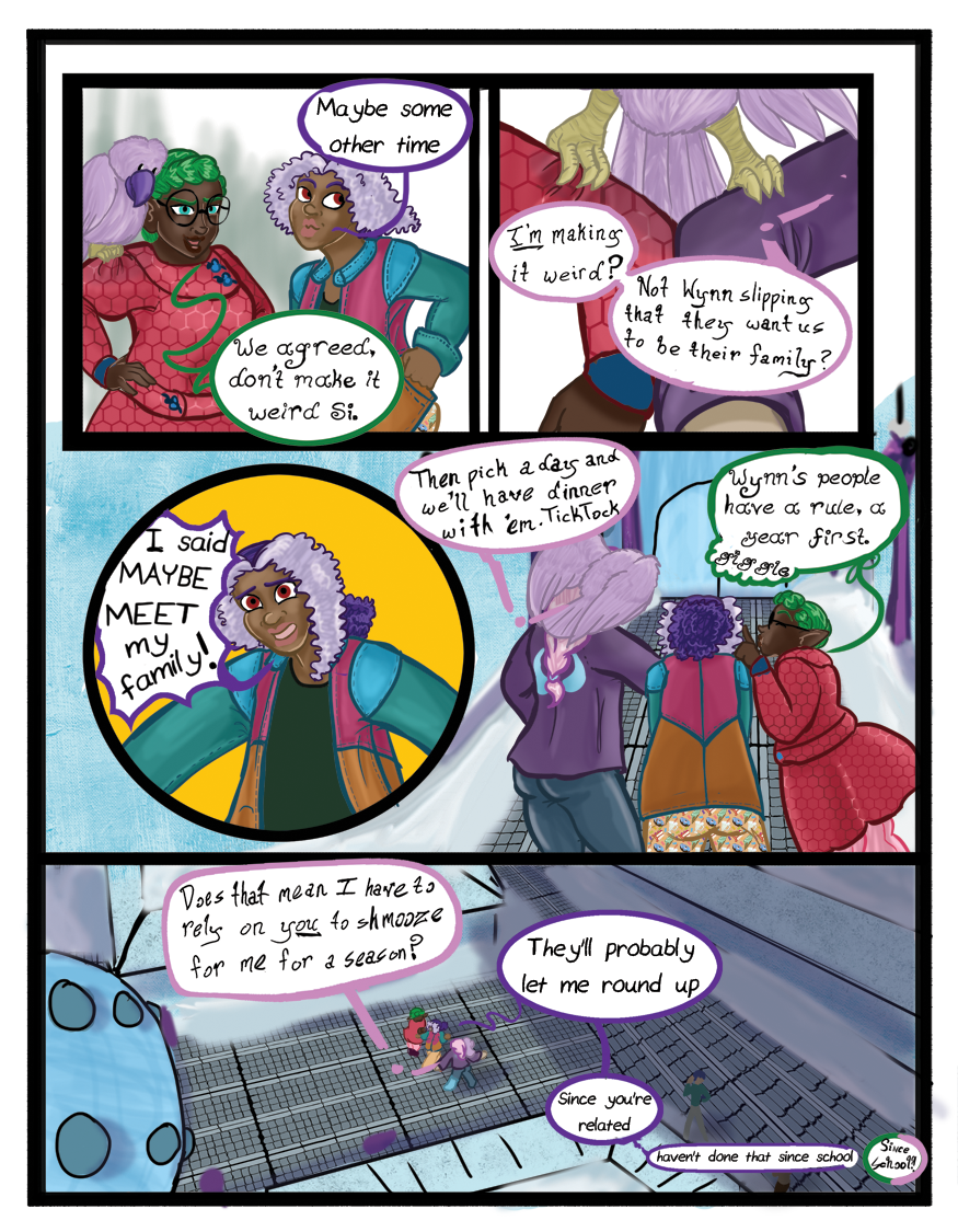 Chapter 10 Page 29