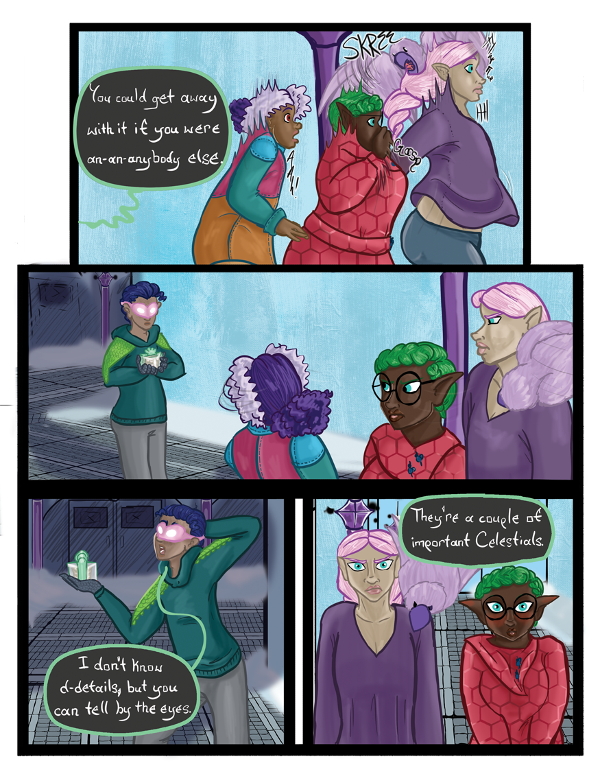 Chapter 10 Page 31