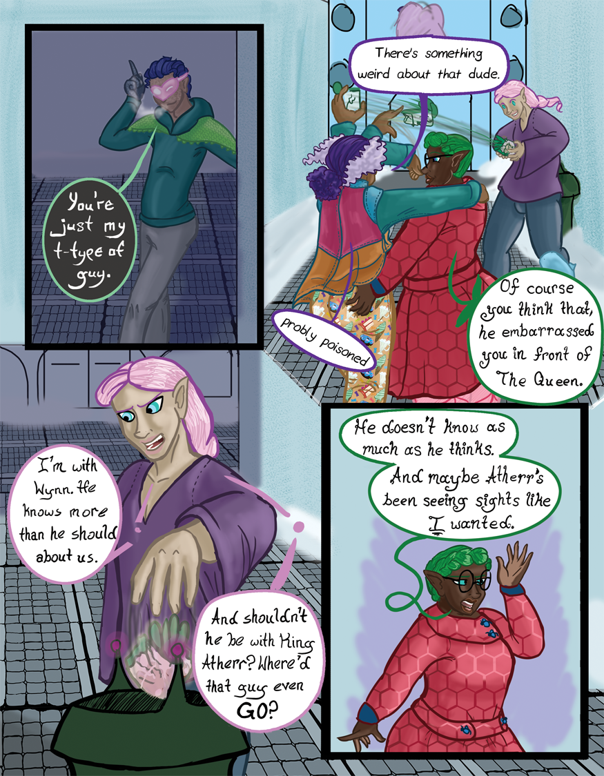 Chapter 10 Page 34