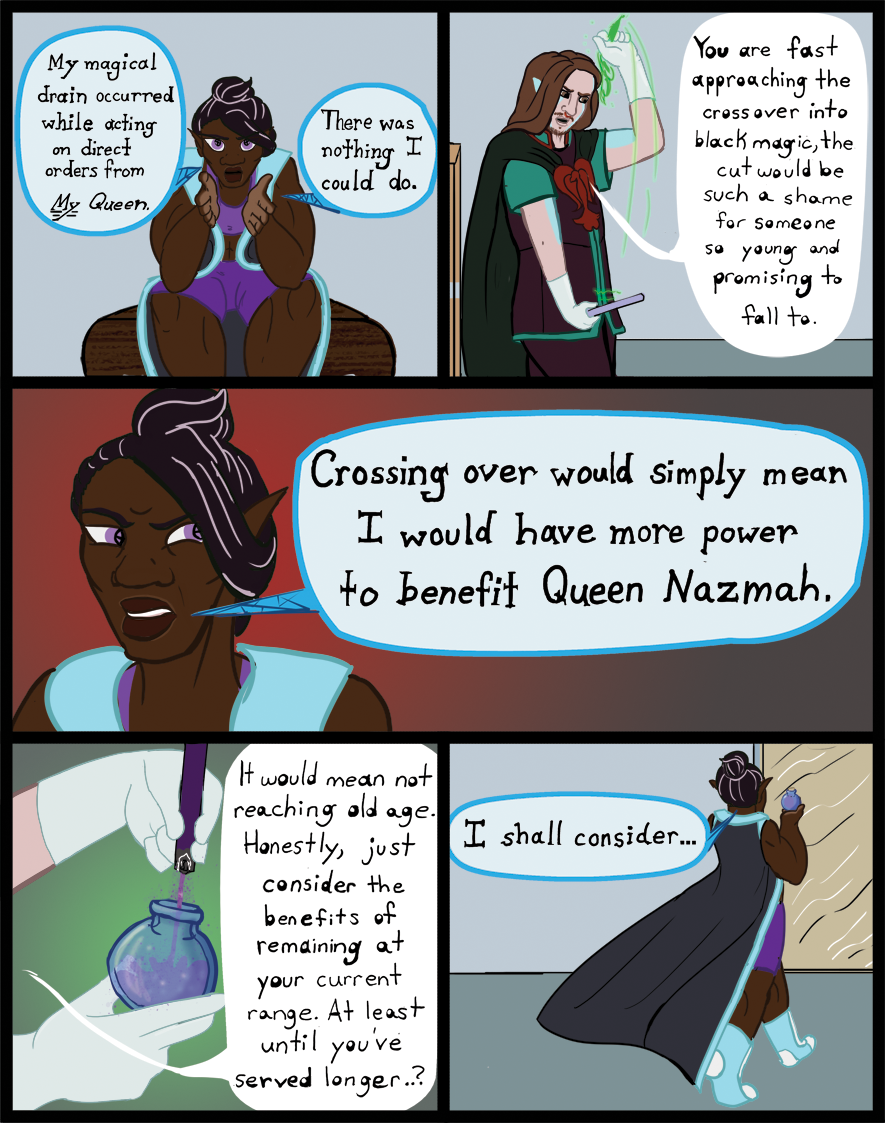 Chapter 11- Page 8