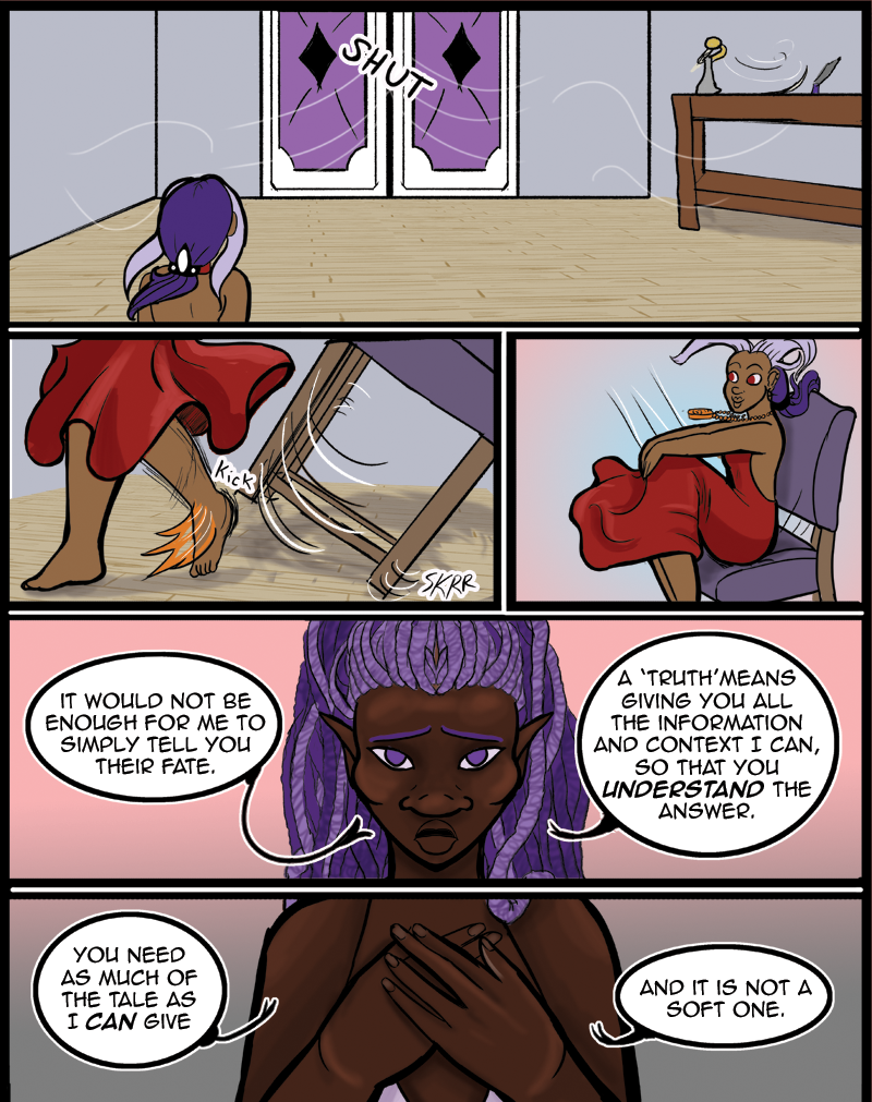 Chapter 11 Page 24