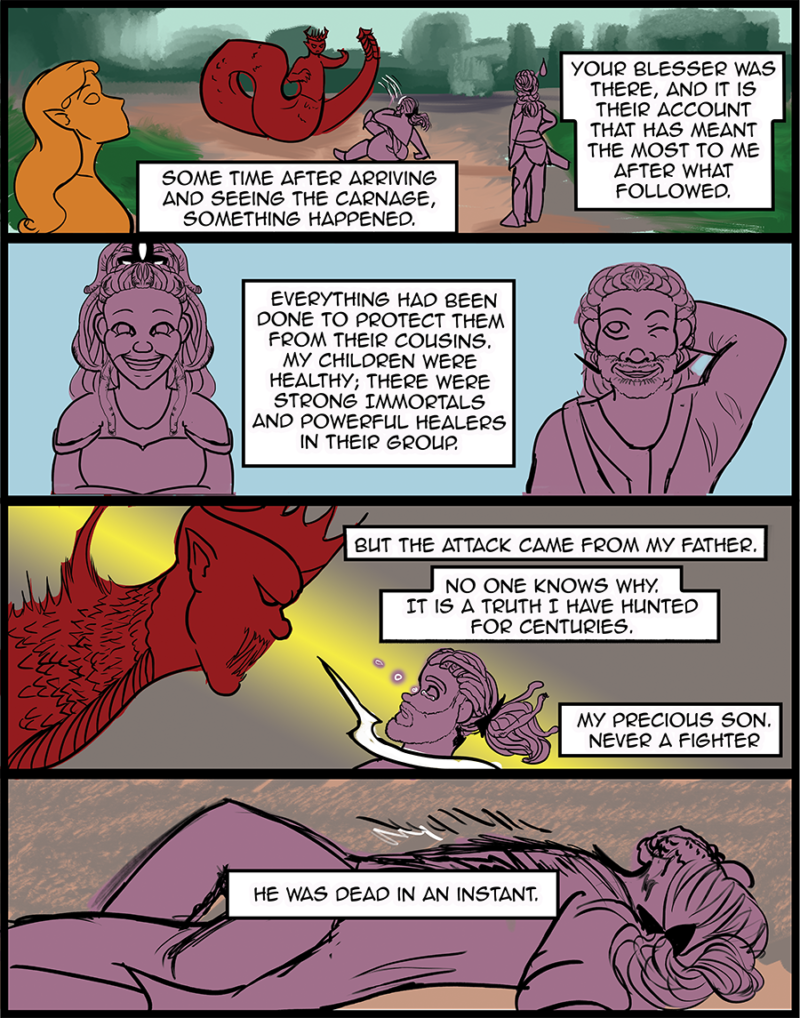 Chapter 11 Page 30