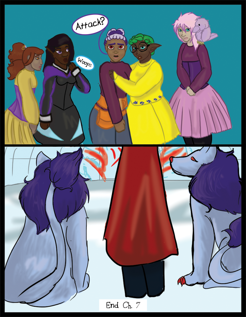 Chapter 7 Page 36
