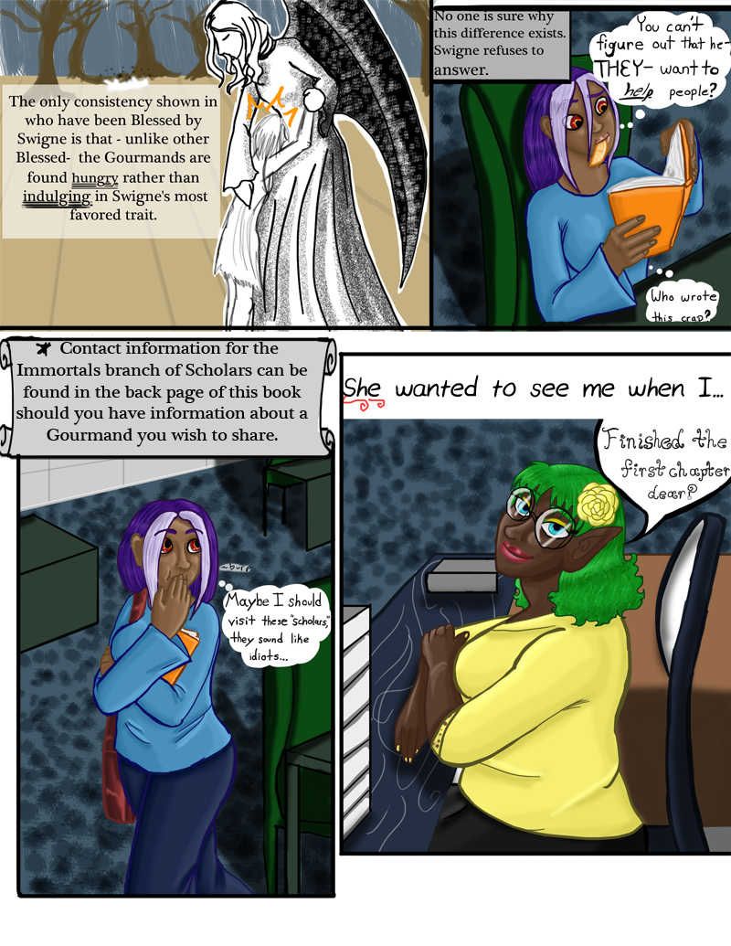 Chapter 1 Page 12