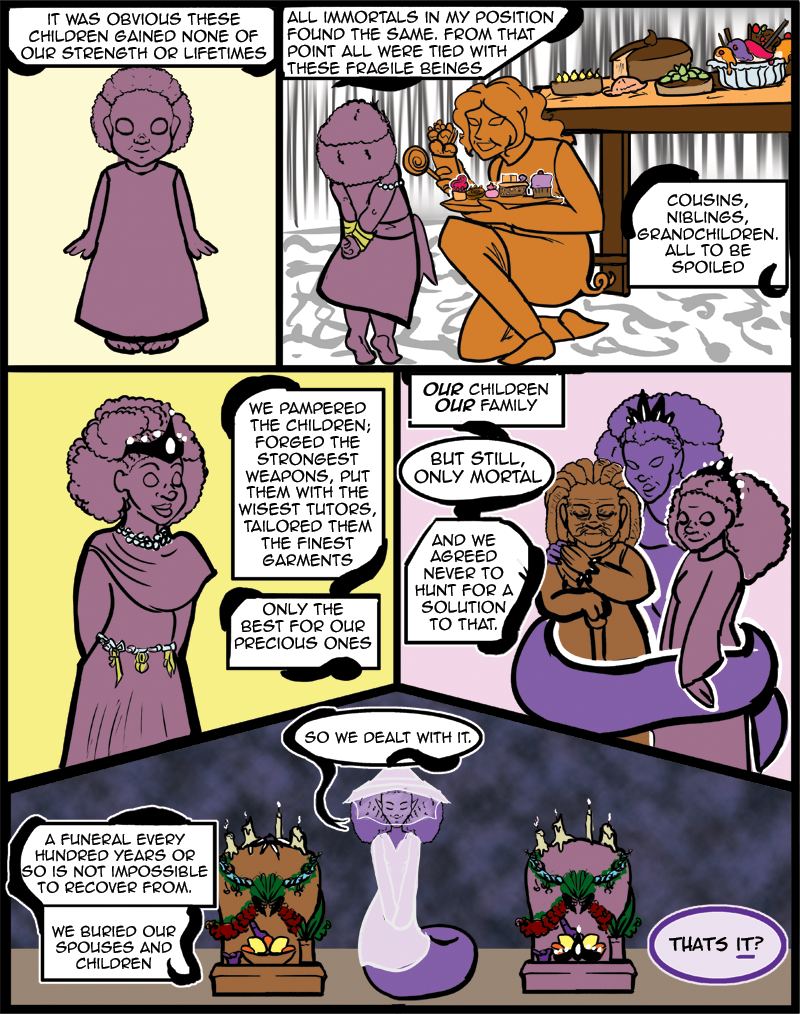 Chapter 11 Page 27