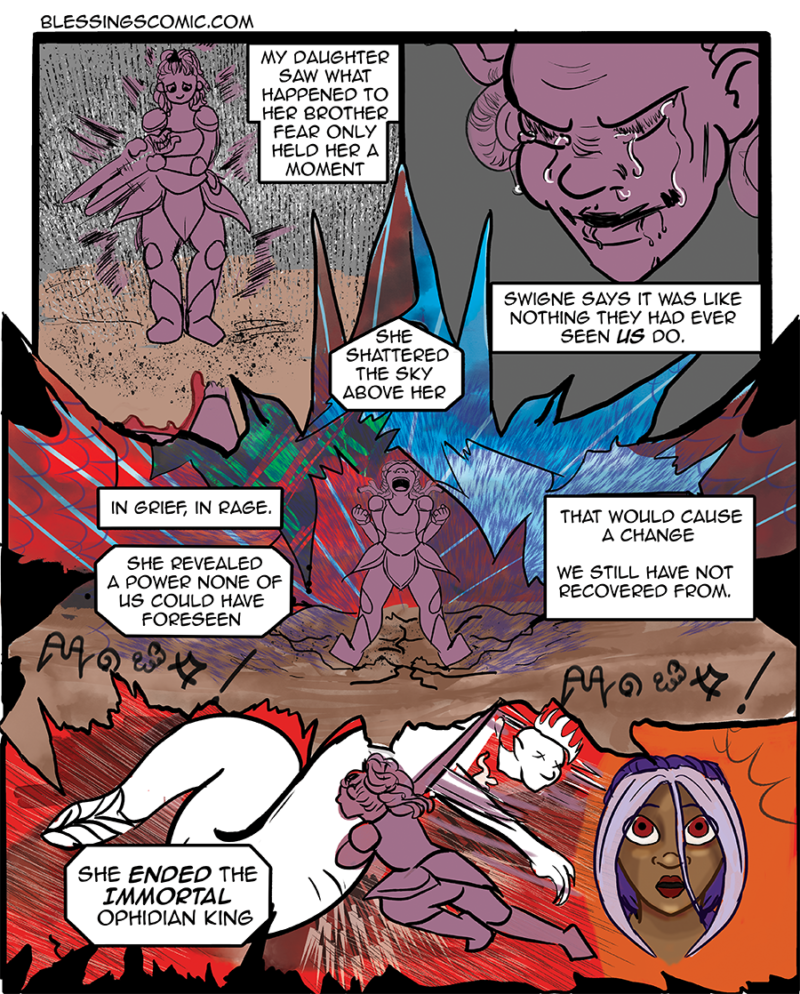 Chapter 11 Page 31