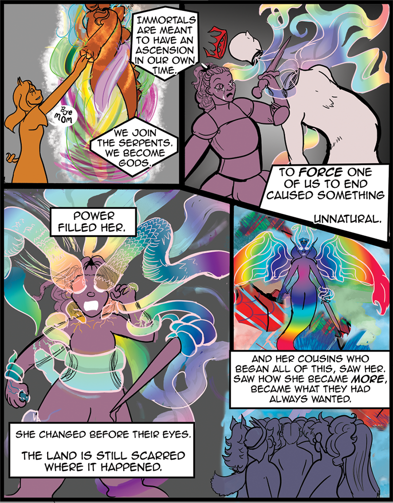 Chapter 11 Page 32