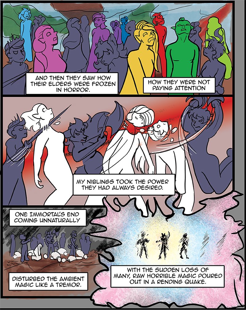 Chapter 11 Page 33